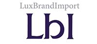 Lux Brand Import – LBI